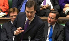 What does George Osborne's autumn statement mean for disabled people? - The Guardian | the disabled | Scoop.it
