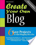 Create Your Own Blog | Blog writers | Scoop.it