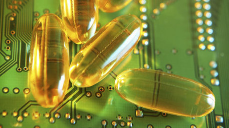 Impact of Digital Health on the Pharmaceutical Industry | Santé 2.0 | Scoop.it