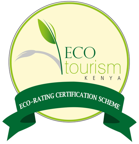 Ecotourism Kenya Eco-rating Certification Scheme Achieves GSTC Recognition - Travelandtourworld.com | Fair and Sustainable Trade | Scoop.it