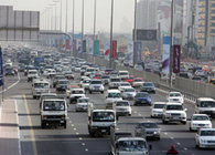 Dubai mulls minimum salary for car owners   No Such Thing As The News   Scoop.it