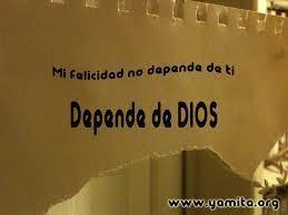 Mi Felicidad   Felicidad (Bachilleres)   Scoop.it