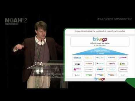 Veille info tourisme - Web-conférence gratuite Trivago sur le choix des visuels pour un hôtel. | Aube en Champagne | Scoop.it