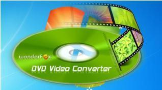 The Fourth Upgrade of WonderFox DVD Video Converter in July makes it More Powerful and Stable | Free Sharing! | Scoop.it