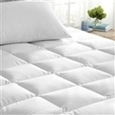 Feather,Mattress Protector and Pads Collection by EgyptianLinensOutlet.com | Egyptian Linens Outlet | Scoop.it