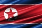 7 Strange Cultural Facts About North Korea | North Korea | Scoop.it