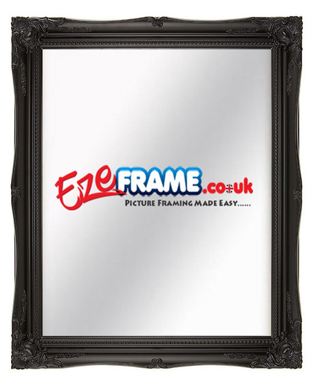 Purchase Stylish Swept Picture Frames Online – EzeFrame | EzeFrame | Scoop.it