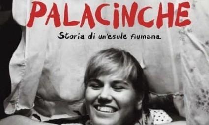 Palacinche: quando il fumetto e la fotografia rincorrono la storia ... | Fotografia Italiana | Scoop.it