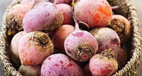 Les bienfaits de 20 légumes à inclure dans son alimentation | Association Manger Santé Bio | | Naturopathie.therapeutes.fr | Scoop.it