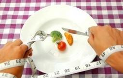 Eating Disorders Affect Men, Too - Toronto NewsFIX | Eating Disorders | Scoop.it