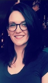 Rebecca Stavick, Omaha's First Digital Librarian | Using the iPad as a Learning Tool | Scoop.it