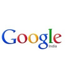 Google India: Online Research Influences Over 66% Product Applications For Financial Services | Financial | Scoop.it