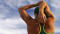 ¿Hay que estirar antes y después de hacer ejercicio? | healthy | Scoop.it