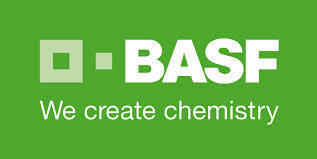 BASF's Varisto Herbicide Receives Registration | Corn Yield | Scoop.it