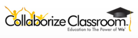 Collaborize Classroom | Online Education Technology for Teachers and Students | E-Learning and Online Teaching | Scoop.it