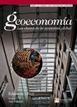 Pearson España | MACROECONOMIA (UMG) | Scoop.it