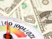 Dollar Tumbles, Euro Soars After Fed Unveils New Stimulus - CNBC.com | Eurozone Debt Crisis | Scoop.it