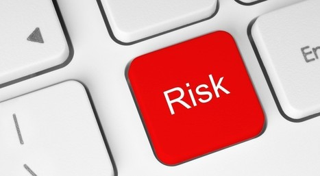 Cyber Insurance: Mitigate the Risk | Informática Forense | Scoop.it