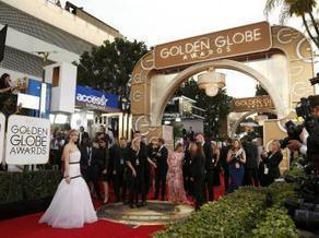 Golden Globes: déception pour le cinéma français - RFI | Actu Cinéma | Scoop.it