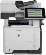 HP Laserjet Pro 400 M475dn Driver Download | teknologi | Scoop.it