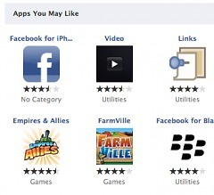 Update: Facebook Shuts Down Apps In Abrupt Policy Switch. Spartan Prelude?   Social media news   Scoop.it