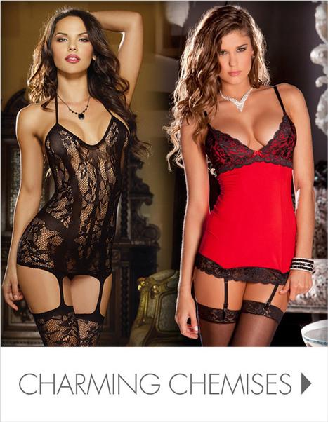Lingerie Australia | Lingerie Australia | Intimates Online Store| Plus Size Lingerie | Scoop.it