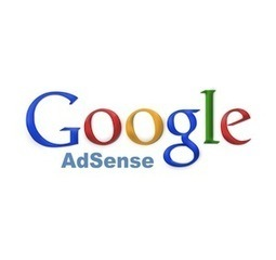 AdSense leak controversy heats up as Google denies favoritism, theft allegations | Transformations in Business & Tourism | Scoop.it