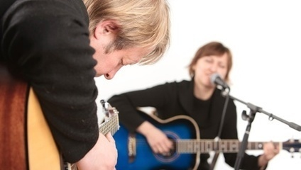 Songwriting Tip: Dealing With Song Critiques | PRODUCTION of Video Music clips and songs | Scoop.it