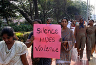 Why journalists are covering rapes differently in New Delhi & Steubenville? | A Voice of Our Own | Scoop.it