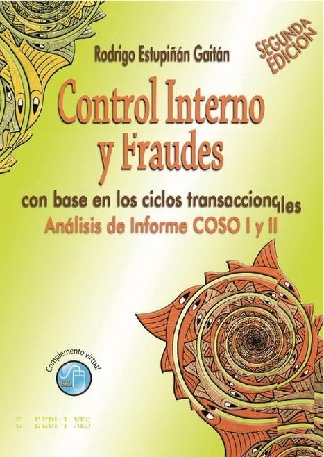 Control-Interno-y-Fraudes-Con-Base-en-Los-Ciclos-Transaccionales | Auditoría Forense | Scoop.it