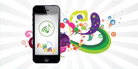 Đăng ký Funring Mobifone miễn phí được tặng thêm 10.000đ | Site minhlee | Scoop.it