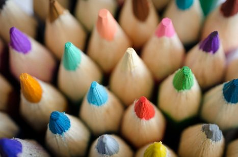 Are we all 'a little bit' OCD? | Underperformance and the struggling university student | Scoop.it