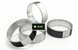 Ovien ja puhelinten lukitukset auki sormuksella: NFC Ring -Kickstarter-projekti hyvässä vauhdissa   NFC News and Trends   Scoop.it