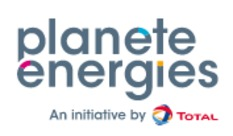 (EN) (FR) - Energy Glossary | planete-energies.com | Glossarissimo! | Scoop.it