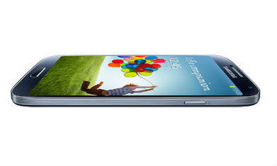 Samsung Galaxy S4: can eye-tracking work with games? | Eye Tracking for Use in Mobile Devices | Scoop.it