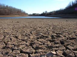 Stop Unregulated Water Use | GarryRogers Biosphere News | Scoop.it