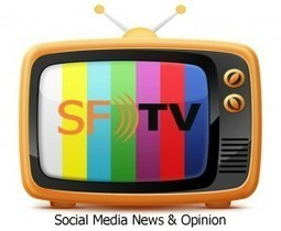 SteamFeed TV - Tech vs Locals, Twitter Changes, Social Media and Our Schools | Digital-News on Scoop.it today | Scoop.it