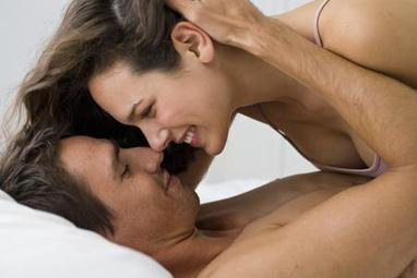 10 mosse per far impazzire il tuo uomo sotto le lenzuola - CityRumors.it   Sexual Game   Scoop.it