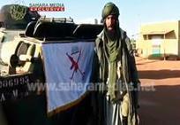 Les chasseurs de scoops du Sahara | DocPresseESJ | Scoop.it