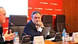 Es incompatible la corrupción con la ética en la RSE | Diario ... | RESPONSABILIDAD SOCIAL EMPRESARIAL RSE | Scoop.it