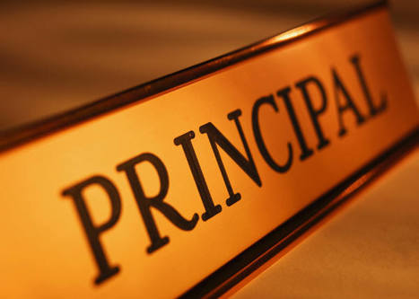How to get school principals on board with #edtech | TechTalk | Scoop.it