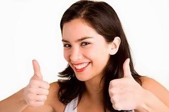 Cómo sentirte más seguro de ti mismo | Personal Development | Scoop.it