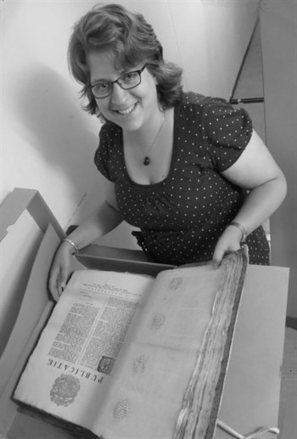 Nieuw weblog   Groene Hart Archieven   archieven   Scoop.it