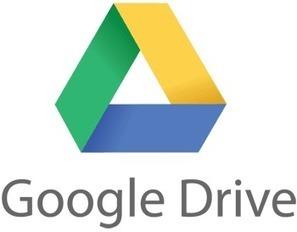 Come mostrare un video su una pagina web con Google Drive ... | IWB, Lim & LMS | Scoop.it