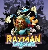 [Test] Rayman Legends | L'actualité des jeux pc | Scoop.it