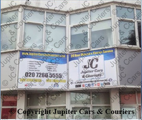 Cheap cab company   jupitercarsandcouriers   call us at 020 8586 1111   Heathrow Airport Taxi   Scoop.it