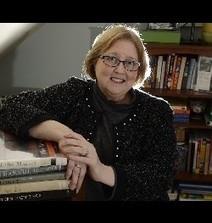 Success speaks volumes: CSLA librarian wins Carnegie award, 1 of ... | School Librarian As Building Leader | Scoop.it