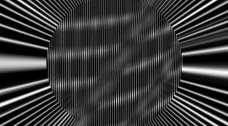 Audio Art Festival -experimental and postmodernist sound and visualart // #poland #soundart #mediaart   Digital #MediaArt(s) Numérique(s)   Scoop.it