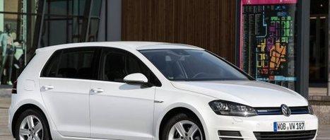 Focus2move| Volkswagen Group -2015 | focus2move.com | Scoop.it