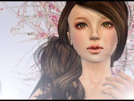 Skin Love | SL | Scoop.it